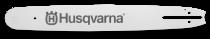 Husqvarna PIXEL Schwert für Mod. 340,345,350,435,440,445.543XP