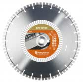 Husqvarna ELITE CUT S65 350 mm Diamanttrennscheibe