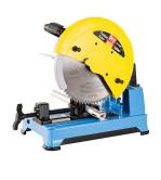 JEPSON Super Dry Cutter 9435 inkl. Sägeblatt für SML und Guß