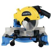 JEPSON Dry Miter 9410 ND