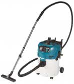 Makita VC3012L Staubsauger