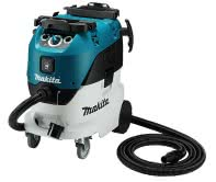 Makita VC4210L Staubsauger