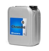HUSQVARNA Sägekettenhaftöl 5 Liter