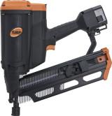 TJEP FH 21/90 GAS 2G Streifennagler