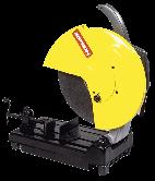 JEPSON Trennschleifmaschine - 9515 T2