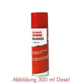 DOLMAR MultiOil 50 ml