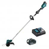 MAKITA DUR187LRF Akku Trimmer
