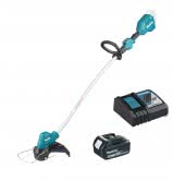 MAKITA DUR189RF Akku Trimmer