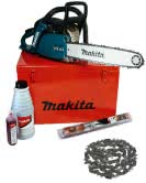 MAKITA EA4300F38CKIT Set