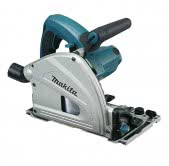 Makita SP6000 Basic