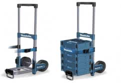 MAKITA Trolley