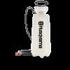 Husqvarna Druckwassertank 13,3 Liter