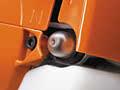 Weitere Infos zu HUSQVARNA 125BVx Benzin Blas- & Sauggerät