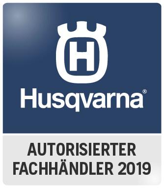 Husqvarna Autorisierter Fachhaendler Leipzig 2019