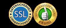 EKOMI SSL