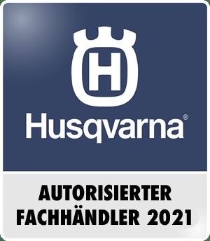 HUSQVARNA ONLINE SHOP