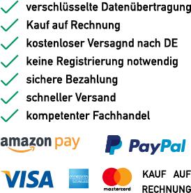 PROFIWERKZEUG24.DE ONLINE SHOP